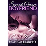 Second Chance Boyfriend: A Novel (One Week Girlfriend Quartet Book 2)