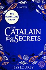 The Catalain Book of Secrets: A Book Club Pick! Kindle Edition