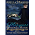 The Marquess of Gorsewall Manor (After the Swan's Nest Book 1)