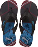 Puma Men's Splash Idp Flip Flops Thong Sandals