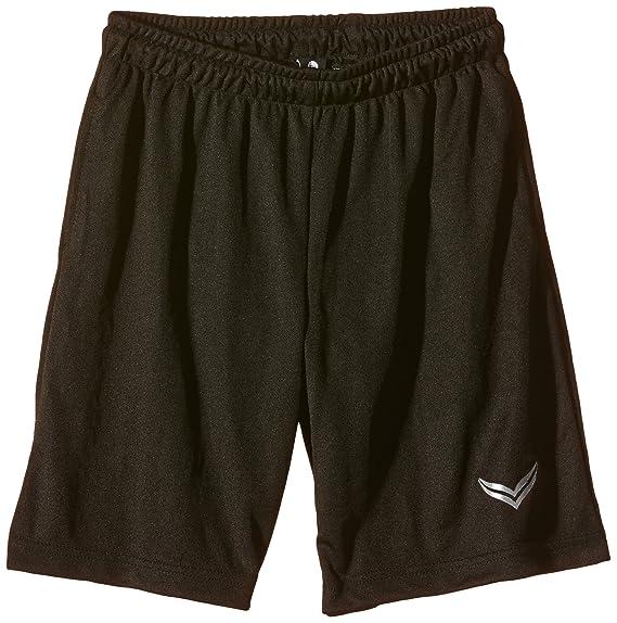 Mens Trigema Herren Sport-hose/bermuda Sports Shorts Trigema 0aGwOHXMLs