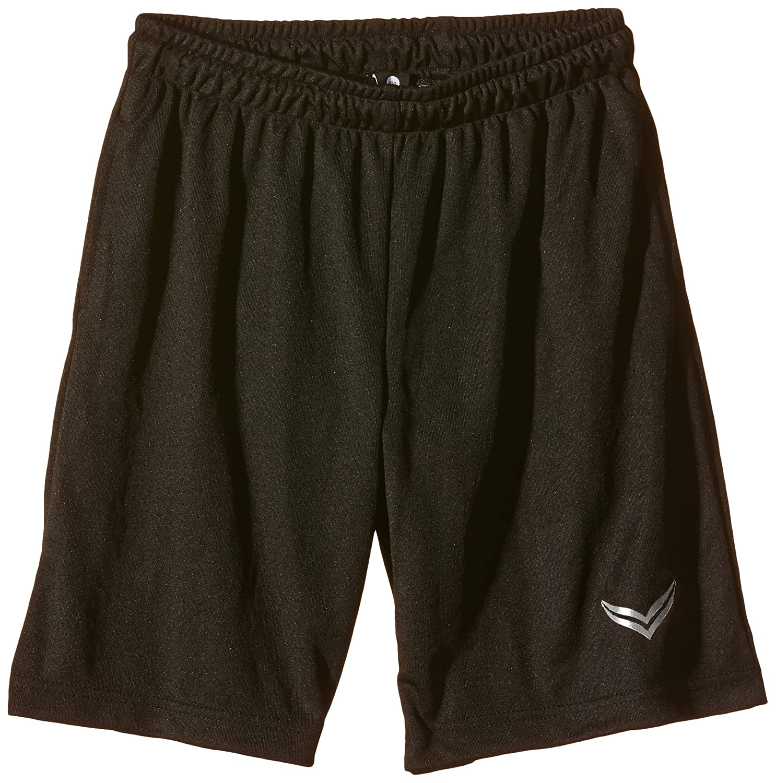 Trigema - Jungen Sport-Hose/Bermuda, Pantaloncini Bambino TRIGEMA Inh. W. Grupp e. K. 332311