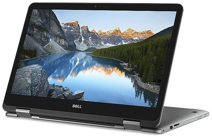 Dell Inspiron 17 7773 2-in-1/17,3