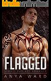 ROMANCE: BAD BOY ROMANCE: Flagged (Bad Boy College Football Quarterback Romance) (Sports Alpha Male Romance Short Stories)