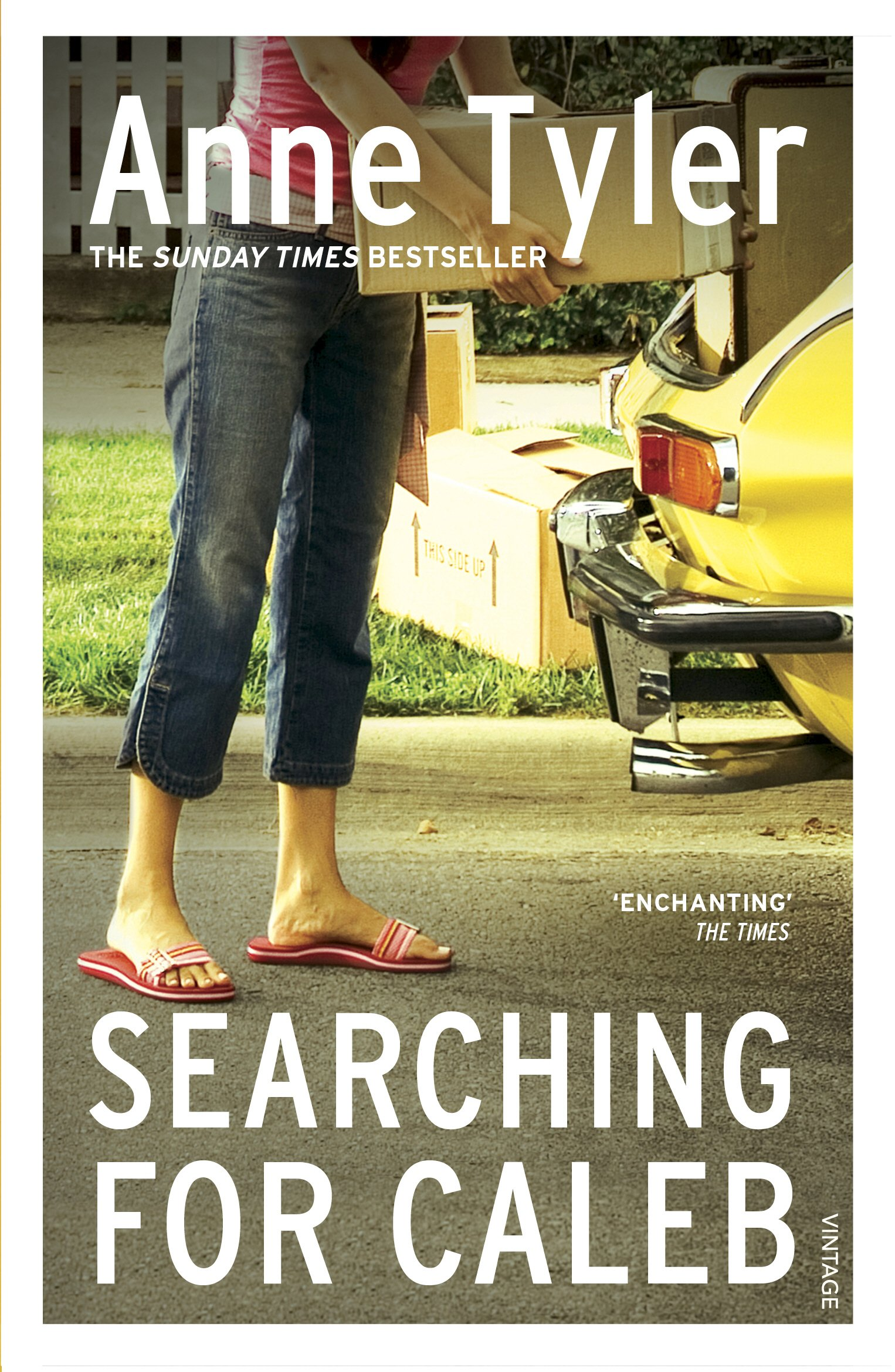 Image result for Searching for Caleb
