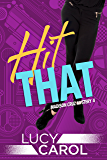Hit That (Madison Cruz Mystery Book 4)