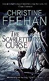 The Scarletti Curse: Number 1 in series (Scarletti Dynasty)