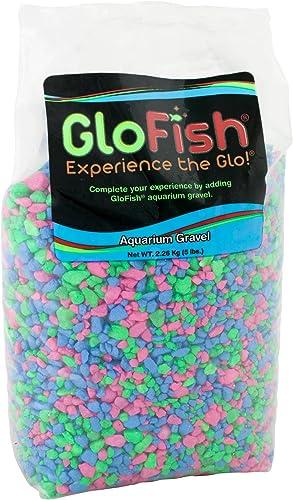 GloFish-Aquarium-Gravel