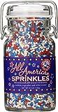 Pepper Creek Farms All American Sprinkles, 3.25 Ounce
