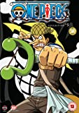 One Piece: Collection 5 [DVD]