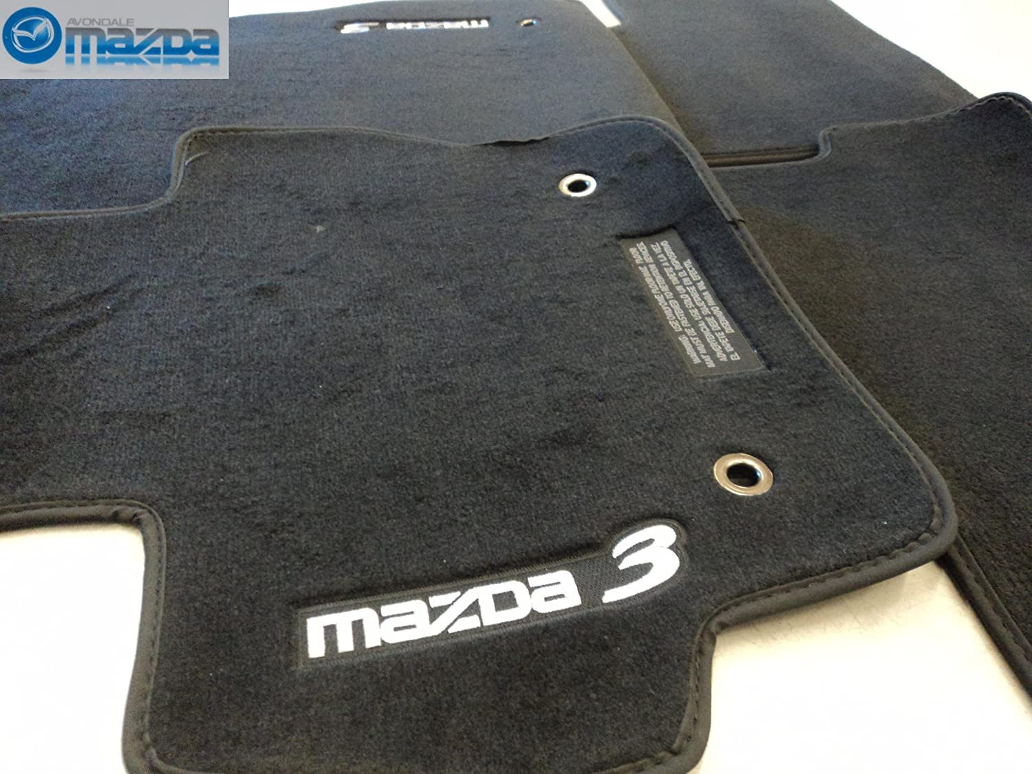 home of ourcozycatcottage lovely mazda mats idea challenger designs best furniture all rubber pictures images weather floor