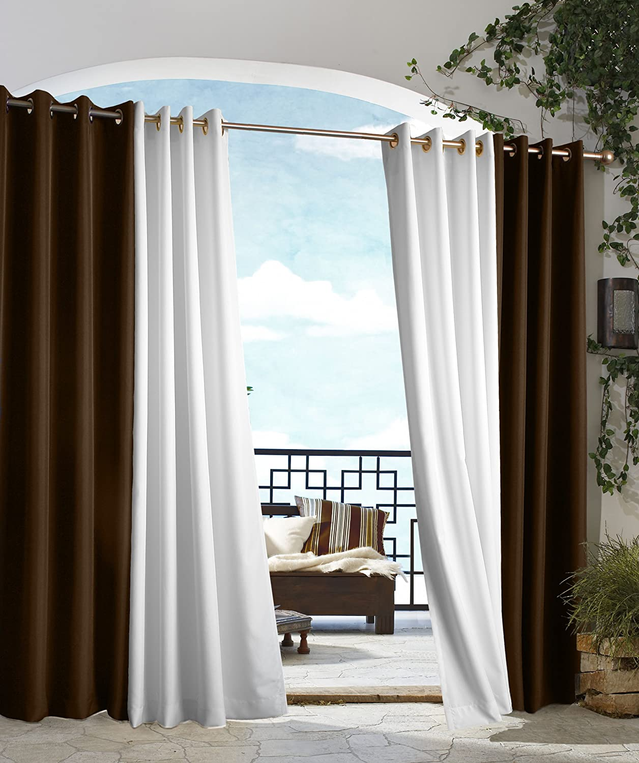 84 Inch Long Curtain Panels Beige Velvet 84 Inch Curtain Long Panels Wide Ready Made Sizes
