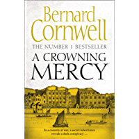 A Crowning Mercy