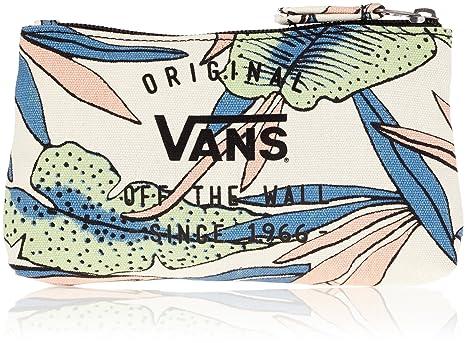estuche marca vans