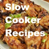 best seller today Slow Cooker Recipes