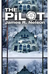 The Pilot Kindle Edition