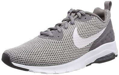 cdf63b7380 Nike Herren Air Max Motion Lw Se Sneaker: Amazon.de: Schuhe ...