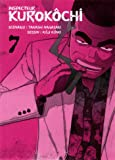 Inspecteur Kurokôchi - tome 7 (07)