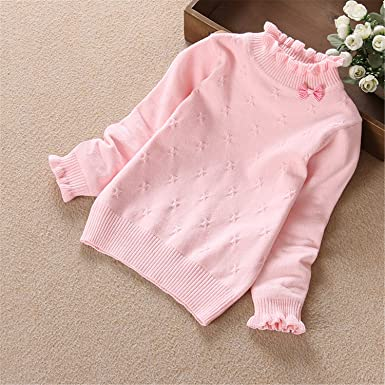 Amazoncom Almarms New New Spring Winter Children Clothing Girls