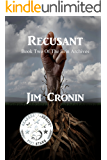Recusant (The Brin Archives Book 2)