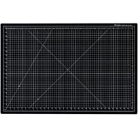 Amazon Best Sellers Best Quilting Cutting Mats