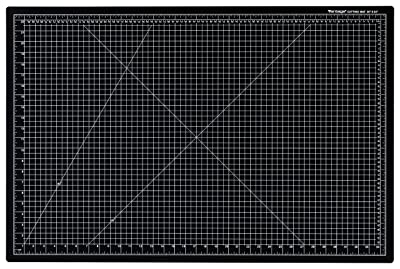 Dahle Vantage 10673 Self-Healing Cutting Mat