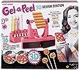 Gel-A-Peel  Design Station Toy