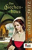 Das Siechenhaus (Serafina 3) (German Edition)