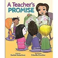 Teacher's Promise