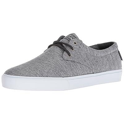Lakai Men's Daly: Shoes