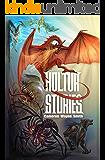Holtur Stories