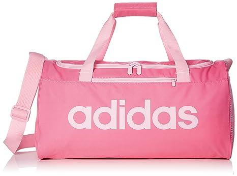 De AdultoRosasolar Unisex Linear CoreBolso Mano Pink Adidas tdCxrhQosB