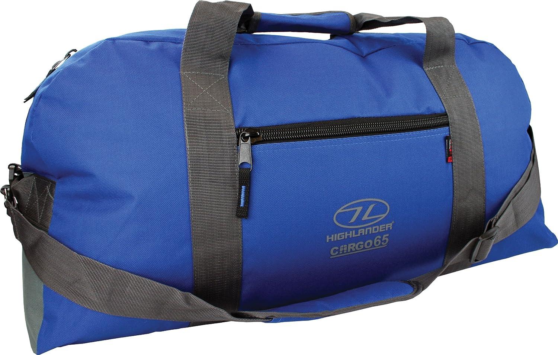 Highlander Cargo 65 Travel Bag