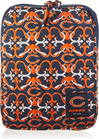 NFL Unisex 2011 Fabric Small Tote Bag-2Nd Line