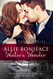 Winter's Wonder (Pine Point Book 2)