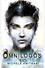 Omnilogos (The Omnilogos Series Book 1) Kindle Edition