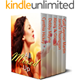 All Mixed Up: 5 Romantic Stories