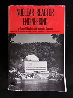 Introduction to nuclear reactor theory john r lamarsh nuclear reactor engineering fandeluxe Gallery