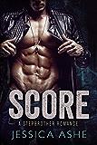Score: A Stepbrother Romance