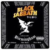 Black Sabbath: The End [2CD]