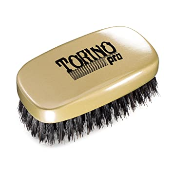 Amazon.com: Cepillo Torino Pro Wave # 810 por Brush King ...