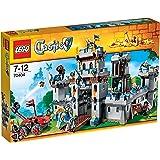 LEGO Castle 70404: King's Castle