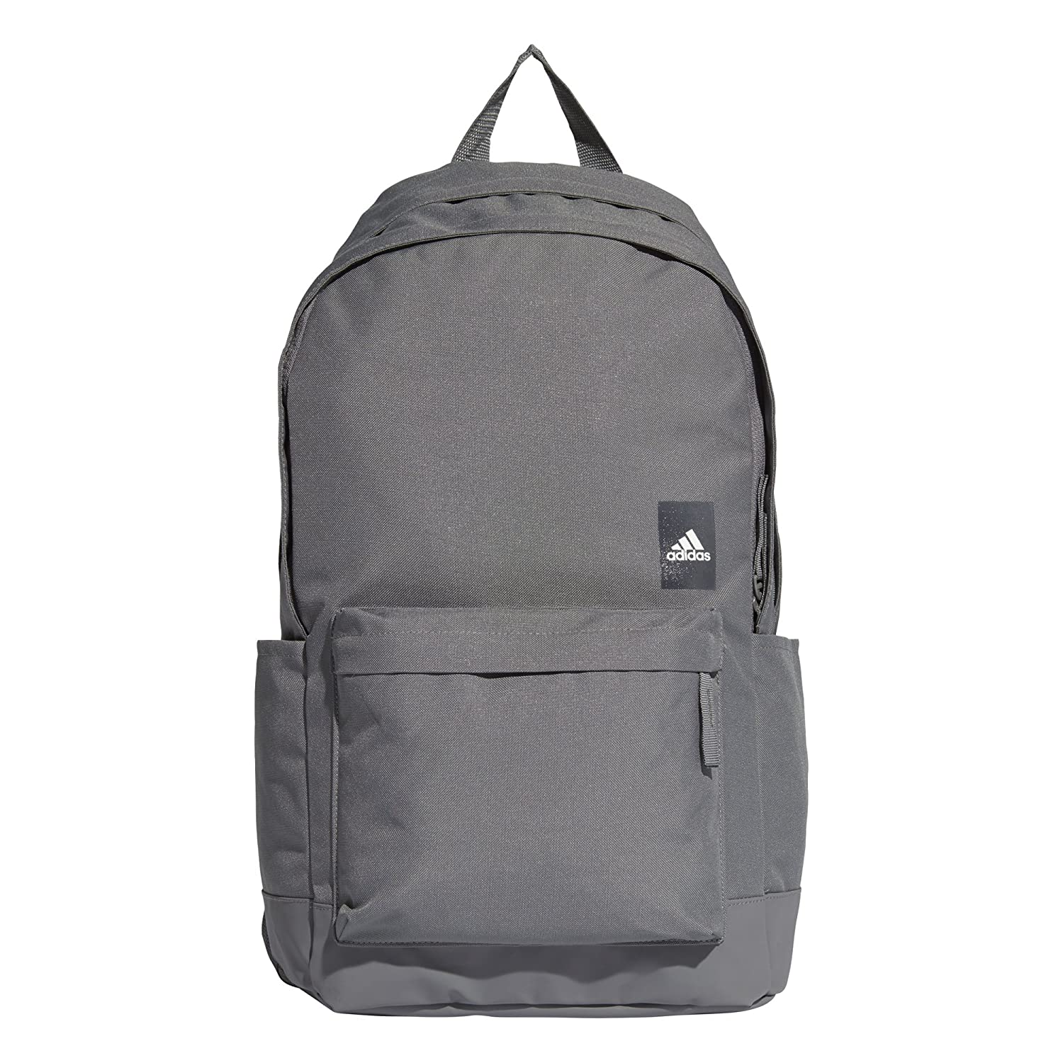 adidas Classic Backpack 44935a9f9344d