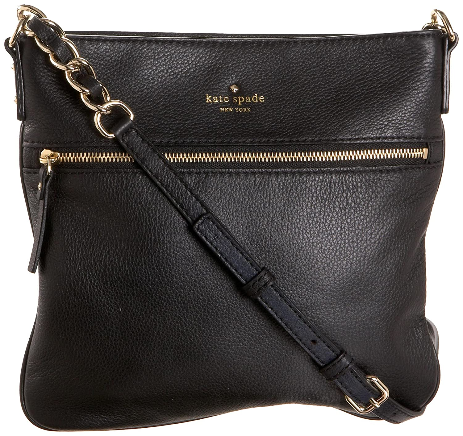Kate Spade Cobble Hill Ellen Cross-Body