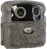 Wildgame Innovations Buck Commander Nano 8 Lights Out Hunting Trail Camera