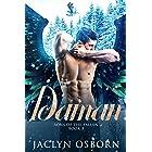 Daman (Sons of the Fallen Book 3)