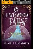 Avenoir (Havenwood Falls High Book 11)