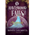Avenoir: (A Havenwood Falls High Novella)