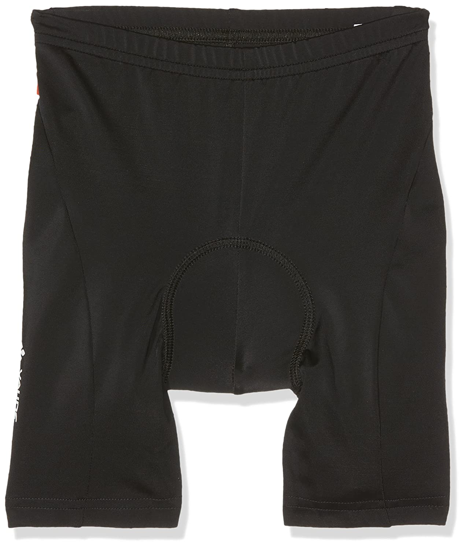 VAUDE Pantalon pour Enfant Elmo Pants