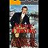 Scandal At Christmas - A Christmas Novella